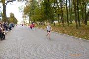 Золотая осень 2011