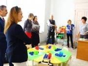 """Российско-польский проект молодежного обмена """"Это больше, чем хобби, это страсть!»."""
