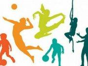 Летняя краткосрочная программа/объединение  физкультурно-спортивной  направленности (срок реализации 1 месяц)