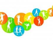 Перечень объединений/программ физкультурно-спортивной направленности (срок реализации 1 год)