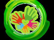 Перечень объединений/программ  социально-педагогической направленности (срок реализации 1 год)