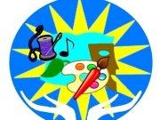 Перечень объединений/программ художественной направленности (срок реализации 1 год)
