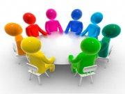Структура управления образовательного учреждения